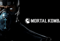 Download Gratis Mortal Kombat XL Full Version