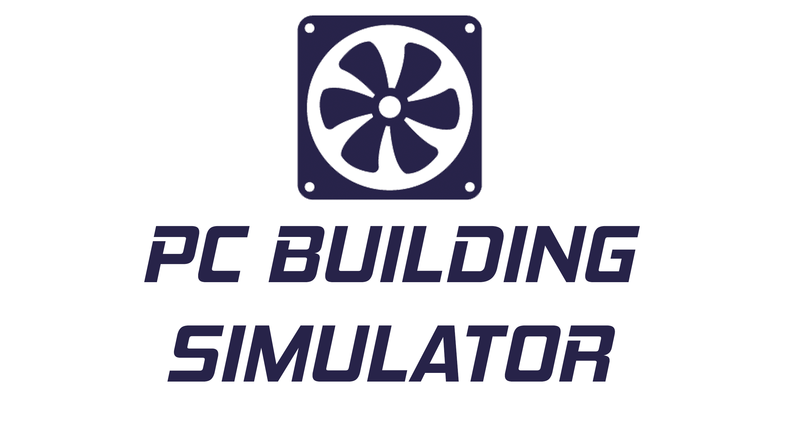 Download Gratis PC Building Simulator Full Version