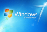 Download Gratis Sistem Operasi Windows 7 Terbaru