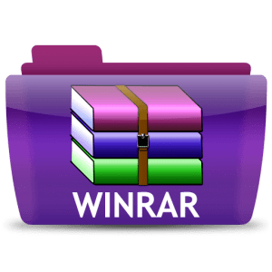 Download Gratis WinRAR Full Version Terbaru