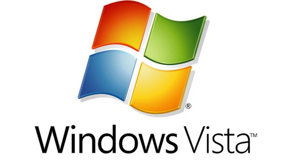 Download Gratis Windows Vista Terbaru