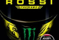 Download Game Gratis Valentino Rossi The Game Full Version