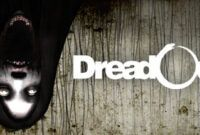 Download Gratis DreadOut Full Version