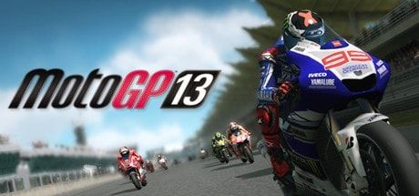 Download Gratis MotoGP 13 Full Version