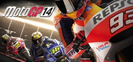 Download Gratis MotoGP 14 Full Version + Repack