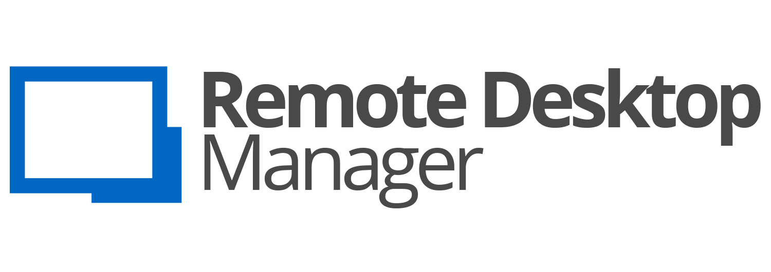 Download Gratis Remote Desktop Manager Full Version Terbaru
