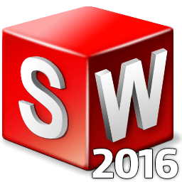 Download Gratis Solidworks 2016 Full Version