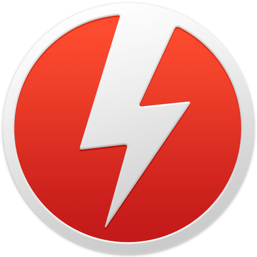 Download Gratis DAEMON Tools Pro Terbaru Full Version