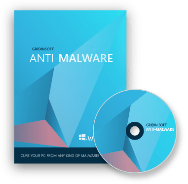 Download Gratis GridinSoft Anti-Malware 3.0.92 Full Version
