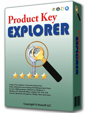 Download Gratis Product Key Explorer Terbaru Full Version