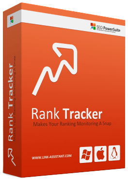 Download Gratis Rank Tracker Enterprise Terbaru Full Version
