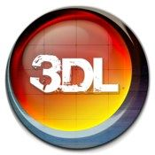 Download Gratis 3D Lut Creator Pro Full Version