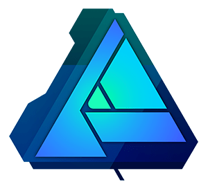 Affinity Designer 1.5.2.58 Full Version