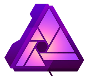Download Gratis Affinity Photo Full Version