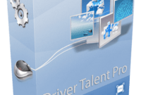 Download Gratis Driver Talent Pro Full Version