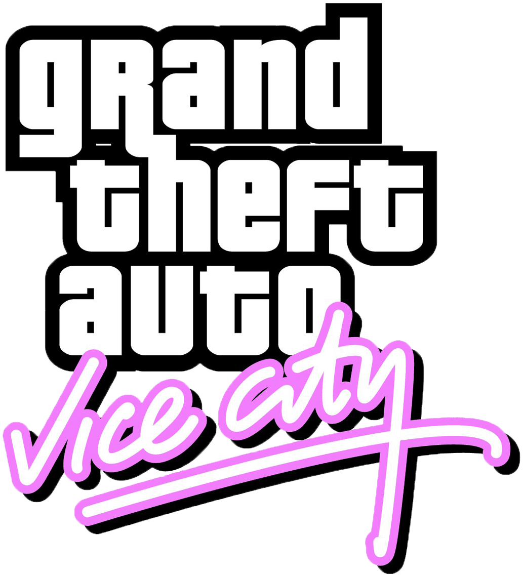 Download Gratis GTA Vice City Full Version