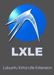 Download Gratis Lxle - Lxde Extra Luxury Edition
