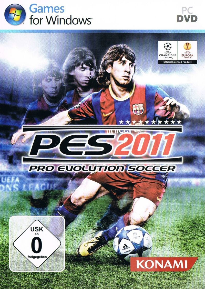 2011 game download