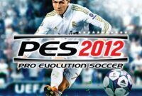 Download Gratis Pro Evolution Soccer 2012 Full Version