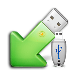 USB Safely Remove 6.0.6.1258 Full Version + Portable