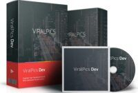 Download Gratis ViralPics Pro Full Version