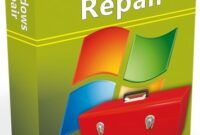 Download Gratis Windows Repair Pro Terbaru Full Version