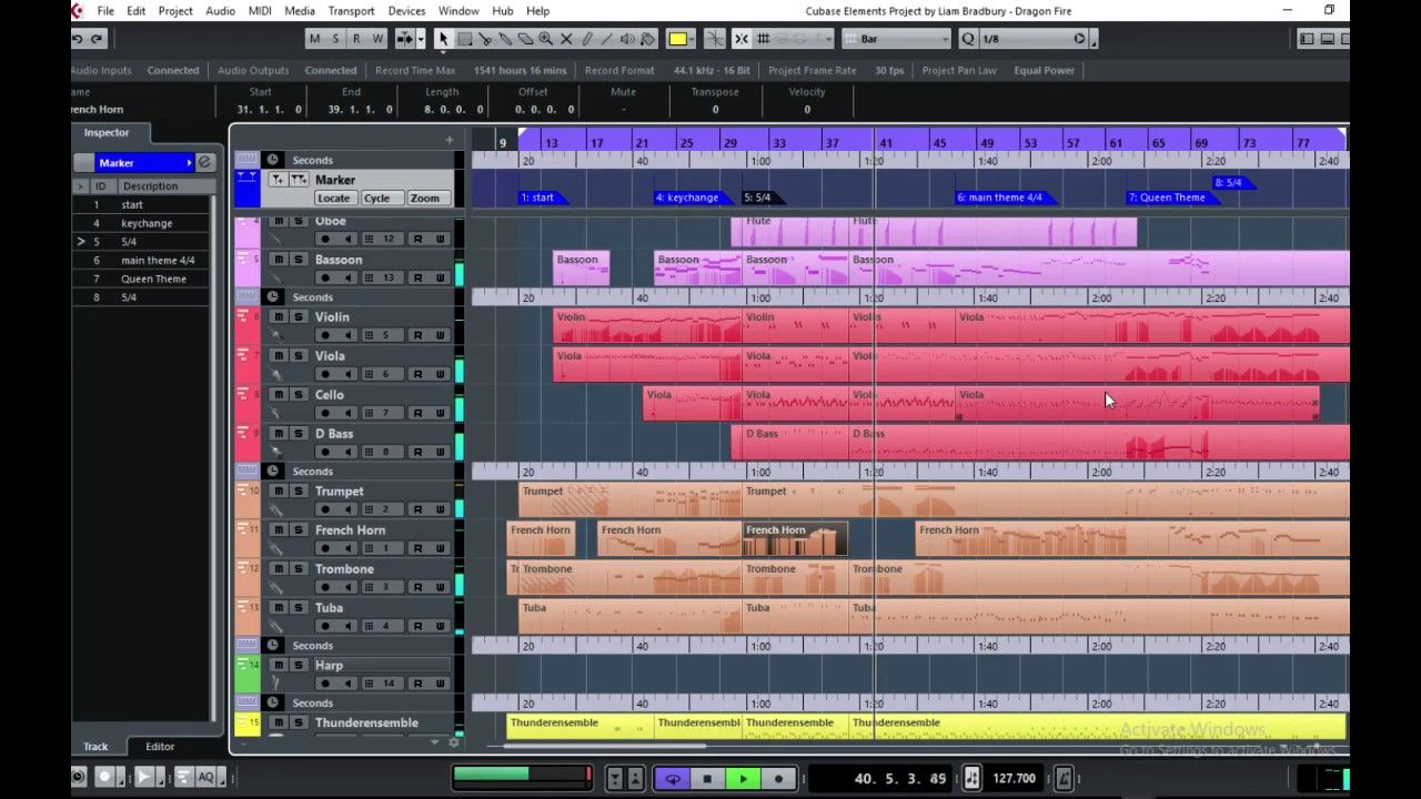 Download Gratis Cubase Full Version