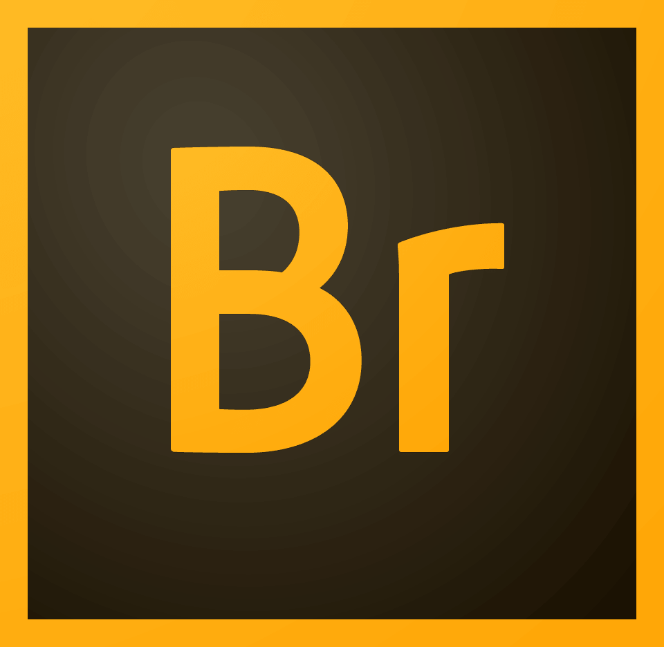 Download Gratis Adobe Bridge CC 2017 Full Version