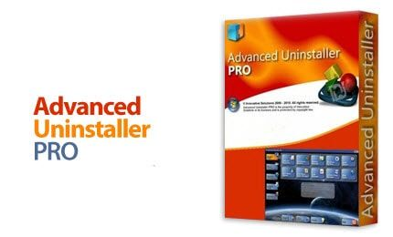 Download Gratis Advanced Uninstaller PRO Full Version
