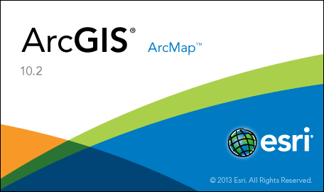 Download Gratis ArcGIS Full Version