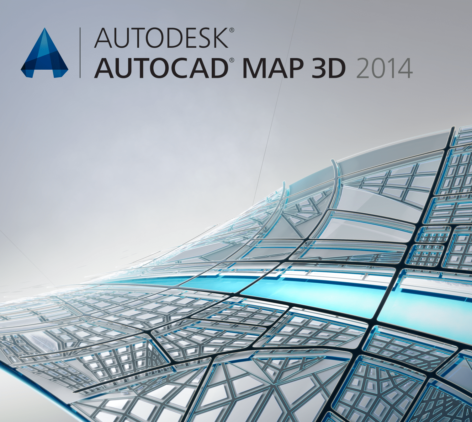 AutoCAD Civil 3D 2014 (x64) Full Version