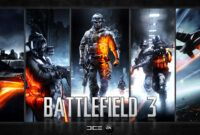 Download Gratis Battlefield 3 Full Version