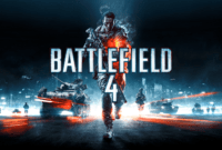 Download Gratis Battlefield 4 Full Version