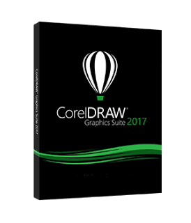 Download Gratis CorelDRAW Graphics Suite 2017 Full Version