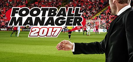 download football manager 2016 full crack bagas31