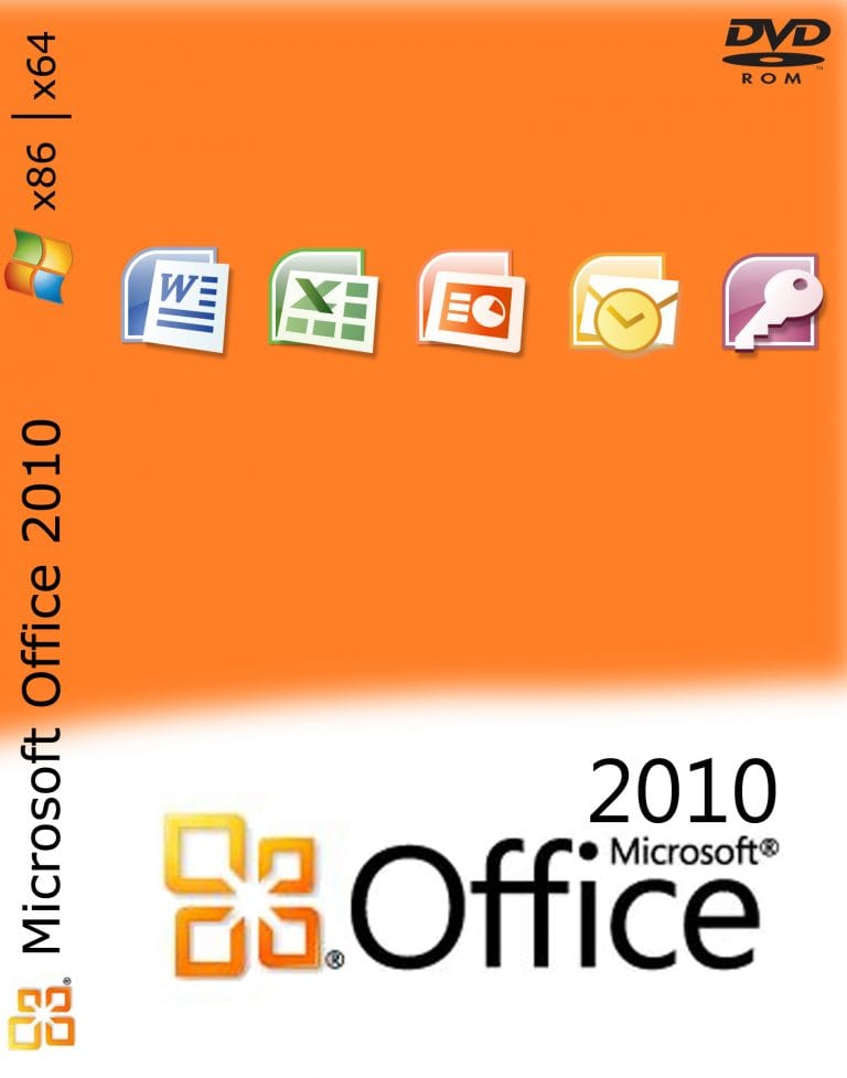 Free Full Download Office 2010