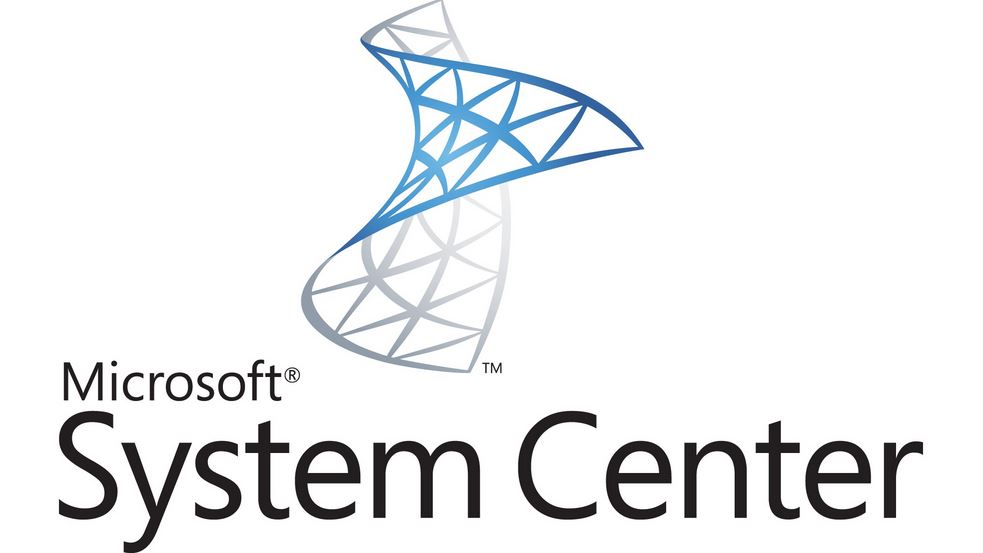 Microsoft System Center 2016 Full Version