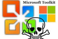 Download Gratis Microsoft Toolkit Collection Pack