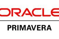Download Gratis Oracle Primavera Full Version