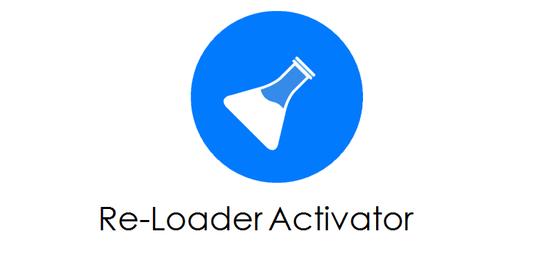 Download Gratis Re-Loader Activator