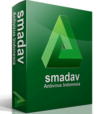 Download Gratis SMADAV Pro Full Version