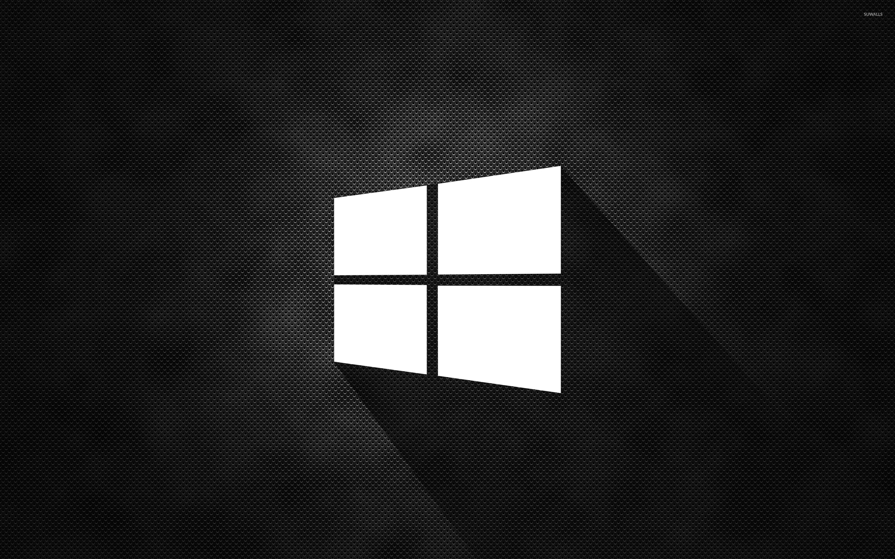 Download Gratis Windows 10 Pro Black