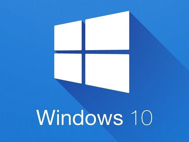 Download Gratis Windows 10 Terbaru