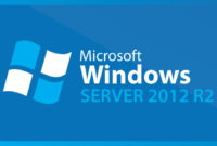 Download Gratis Windows Server 2012 R2 Update Terbaru