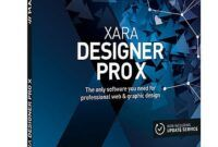 Xara Designer Pro X365 12.8.1.50861 Full Version