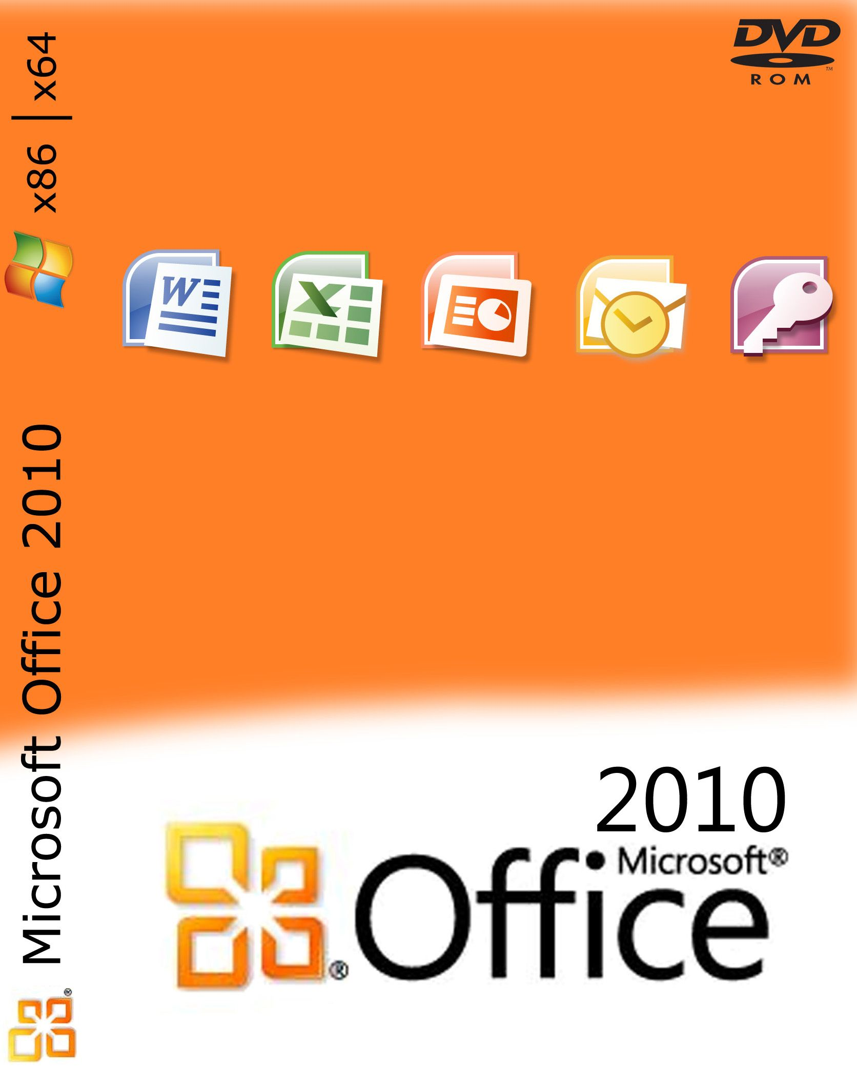download pdf microsoft office 2010 32 bit full version filehippo