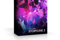 Download Gratis Articulate Storyline 2 Full Version