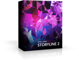 Articulate Storyline 2.8.1605.515 Full Version
