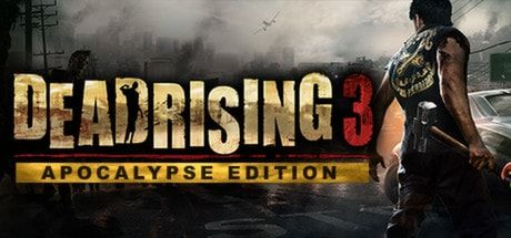 Download Gratis Dead Rising 3 Apocalypse Edition Full Version + Repack