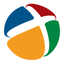 DriverPack Solution LAN & WiFi Edition 17.7.58.2